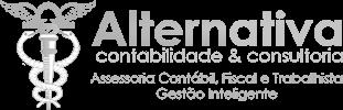 Alternativa Organização Contabil & Planejamento Empresarial em Uberlândia | Contabilidade em Uberlândia | Escritório Contábil em Uberlândia | Planejamento Empresarial em Ponte Nova MG | Contabilidade em Ponte Nova MG | Escritório Contábil em Ponte Nova MG